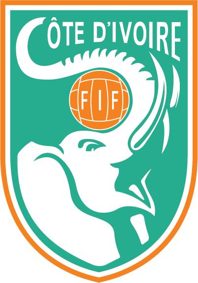 Nazionale di calcio della Costa d'Avorio - Wikipedia
