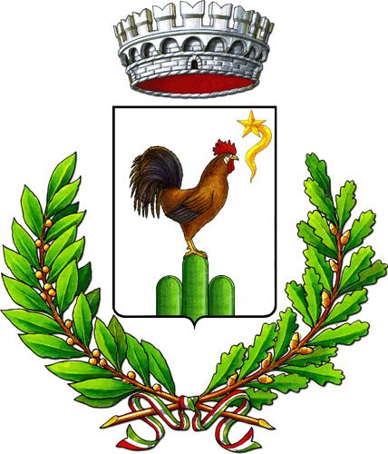 File:Gualdo-Stemma.png - Wikipedia