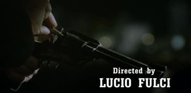Franco Bixio Fabio Frizzi Vince Tempera La Peccatrice Musiche Dalla Colonna Sonora Originale Del Fil