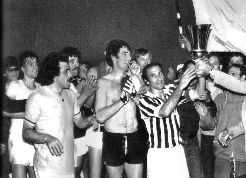 Coppa Italia 1978-1979 - Wikipedia