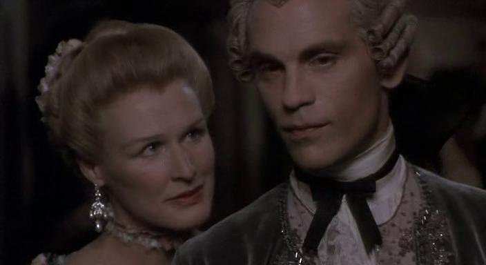 Le relazioni pericolose (film 1988).png