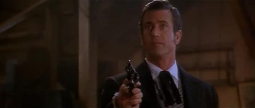 Maverick Mel Gibson.png