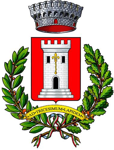 upload.wikimedia.org/wikipedia/it/0/0c/Tricesimo-Stemma.png