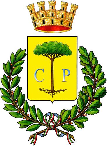 File copertino wikipedia for Stemma della repubblica italiana da colorare