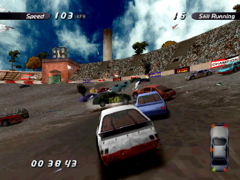 Miniclip Car Games Turbo Racing