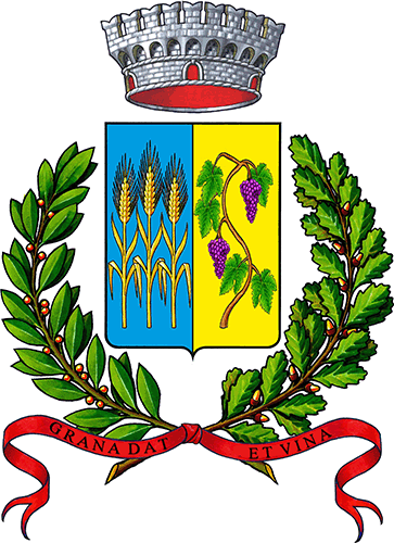File Gravina In Puglia Stemma Png Wikipedia