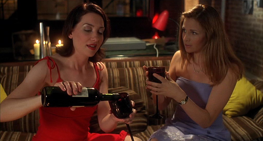 flirting signs on facebook videos full movie online