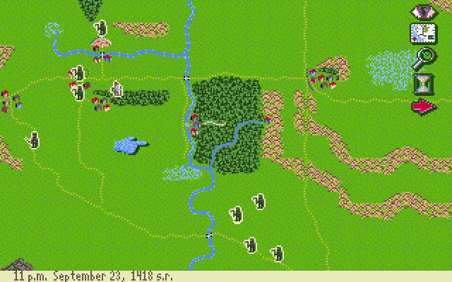 War In Middle Earth Wikipedia