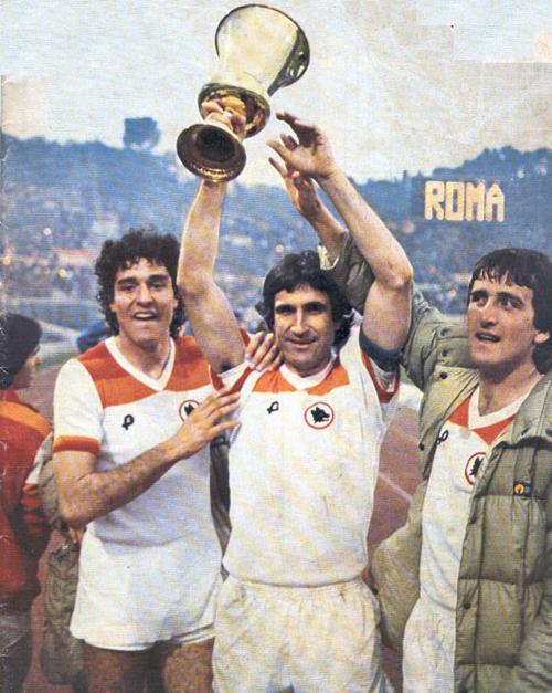 Coppa Italia 1979-1980 - Wikipedia
