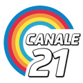 LOGO canale21.png