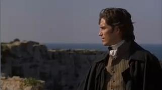 Montecristo (film 2002).jpg