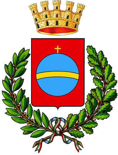 Orbassano – Stemma