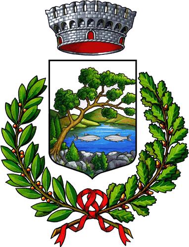 upload.wikimedia.org/wikipedia/it/0/0e/Piscina_%28Italia%29-Stemma.png
