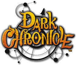 Dark-chronicle-logo.png