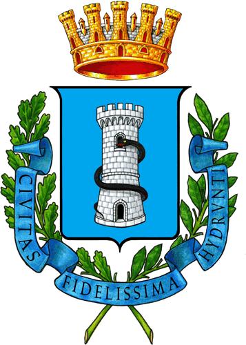 File:Otranto-Stemma.png