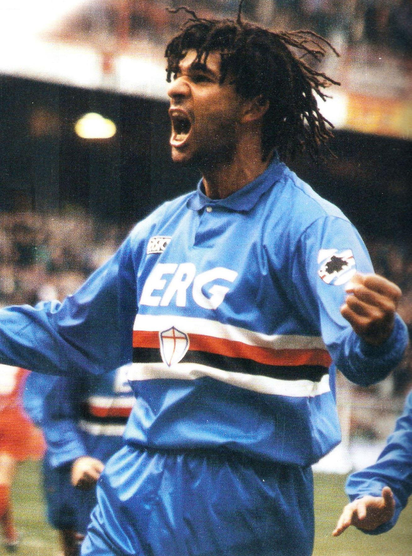 Serie A 1993 1994 Wikipedia