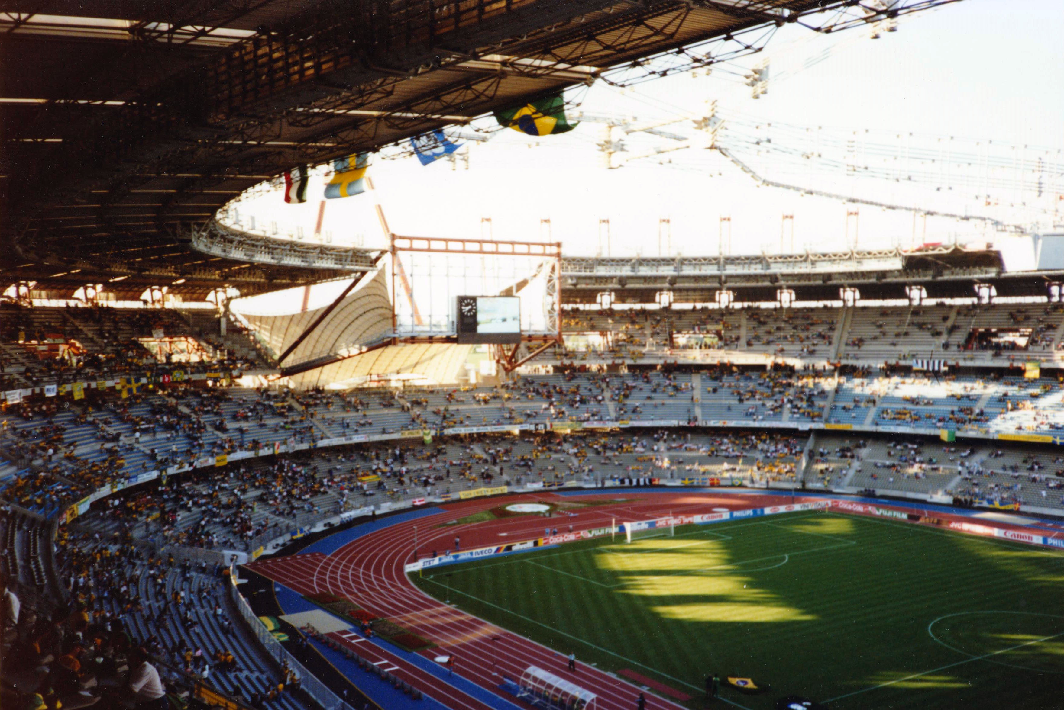Image Result For Futbol Torino