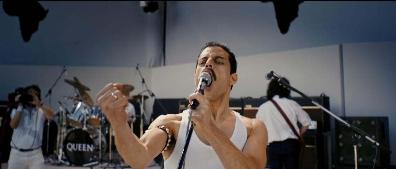 c6fd0d4a21 Bohemian Rhapsody (film) - Wikipedia