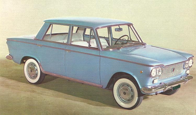 File Fiat 1300 1500 Jpg Wikipedia