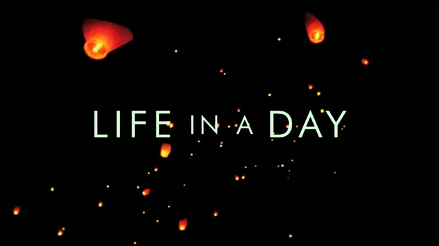 One Day At A Time Wikipedia: La Vita In Un Giorno