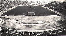 Stadio Amsicora Wikipedia