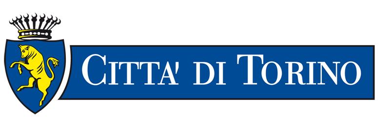 File:Torino-Logo.png - Wikipedia