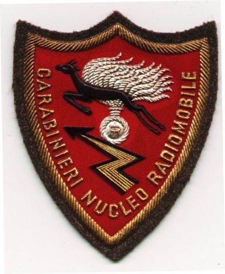 File:Distintivo Nucleo radiomobile.jpg