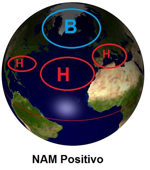 inverno-2022-meteo-nam-indice