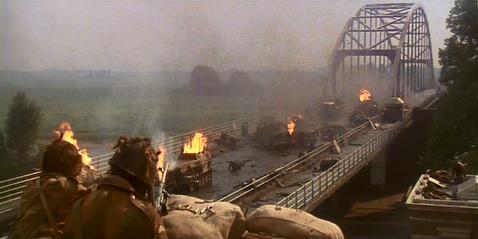 Quell'ultimo ponte - W...