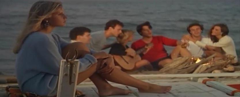 DVDRip 'Quo Vado?' Streaming ITA - Completo Film Italiano