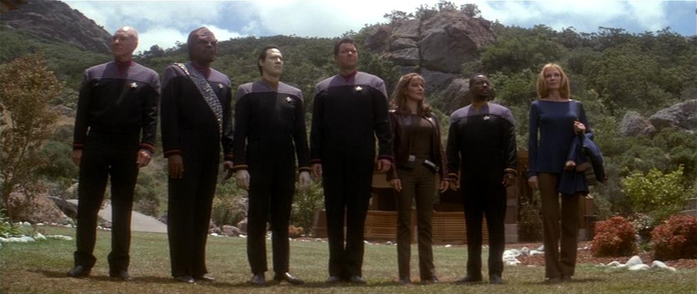Star Trek 9.png