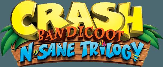Crash_Bandicoot_Nsane_trilogy_logo.png