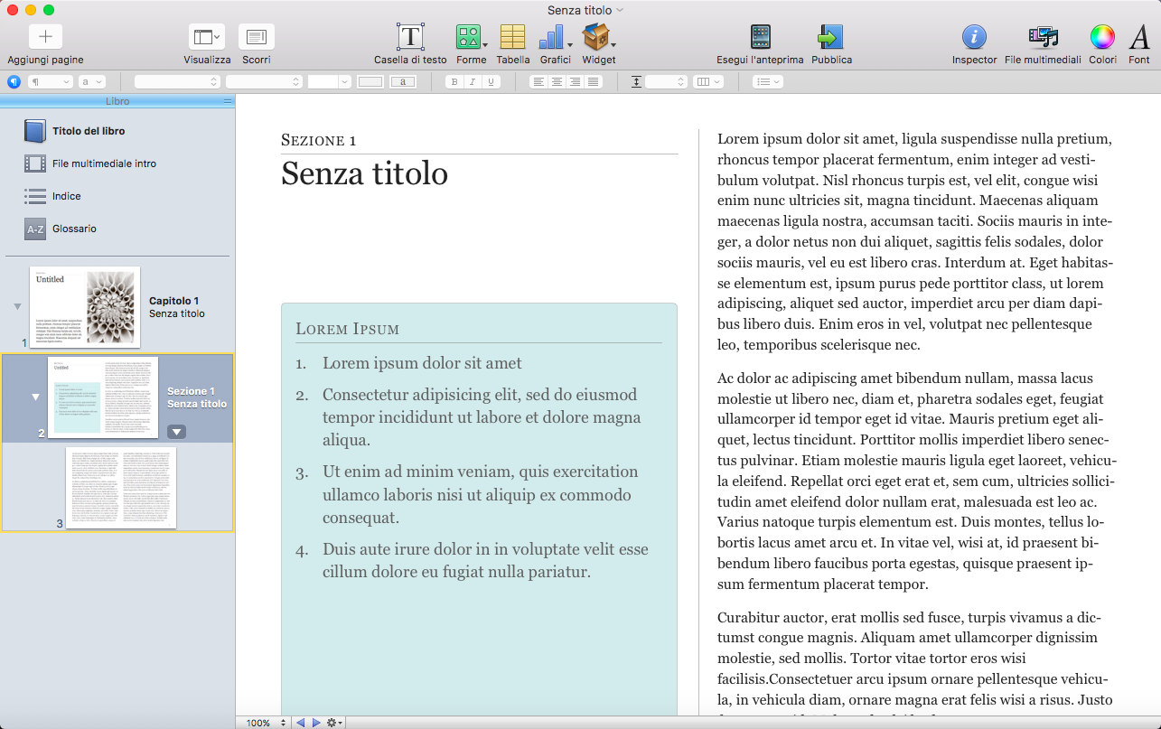 iBooks Author - Wikipedia