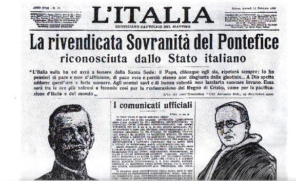 L 39 italia 1912 wikipedia for Resoconto tratto da articoli di giornali