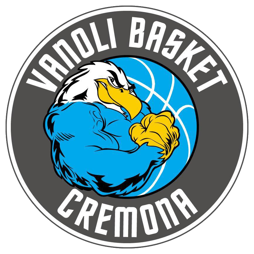 File:Logo Vanoli Basket 2019.png - Wikipedia