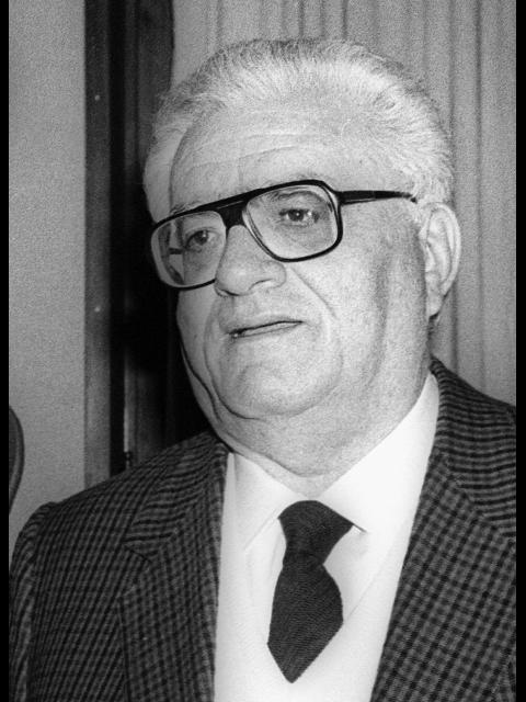 Sandro Bolchi - Wikipedia