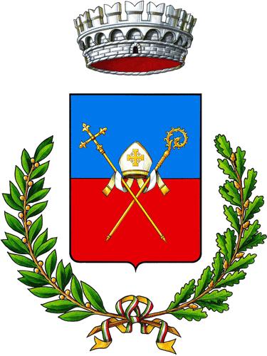 upload.wikimedia.org/wikipedia/it/1/12/Santeramo_in_Colle-Stemma.png