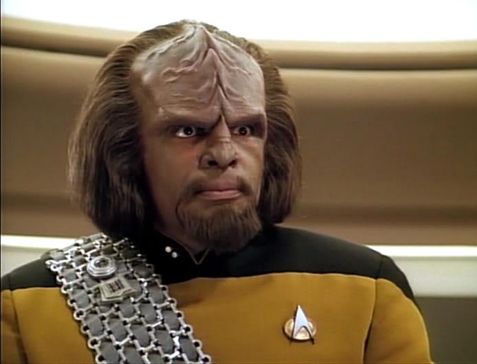 http://upload.wikimedia.org/wikipedia/it/1/12/Tenente_Worf_-_Star_Trek_TNG.jpg