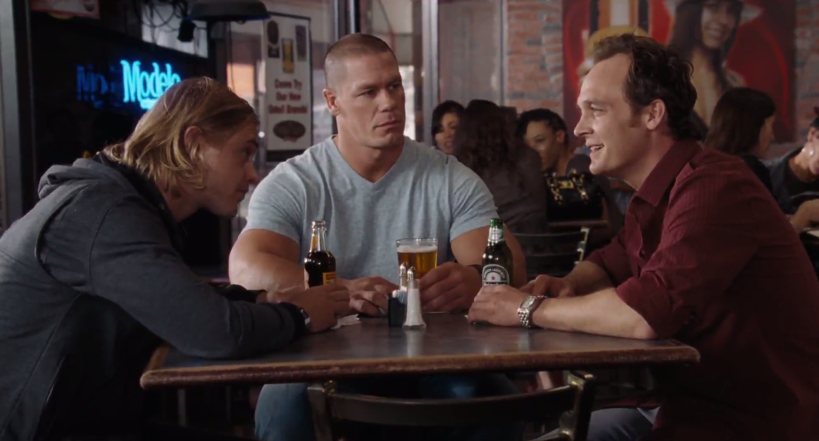 The Reunion (2011 film).PNG