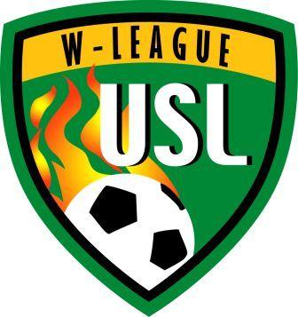 United Soccer Leagues W-League Logo.png