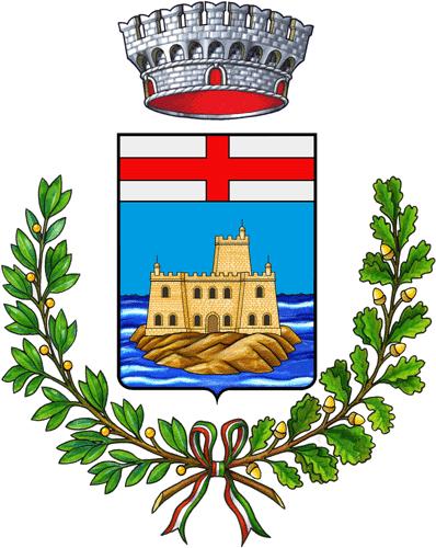 upload.wikimedia.org/wikipedia/it/1/13/Capraia_Isola-Stemma.png