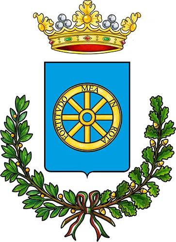 """""""Fiera di San Marco"""" Carrara"""