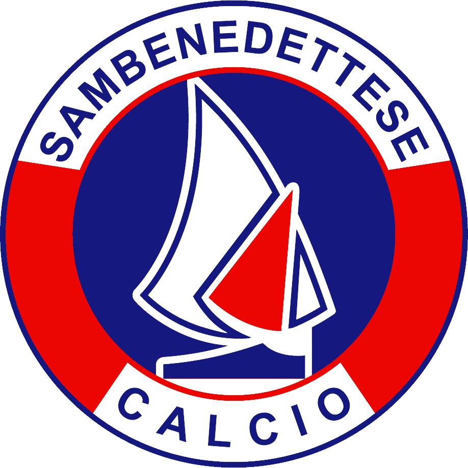 Image result for Sambenedettese