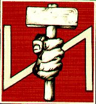 Simbolo Terza Posizione