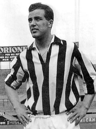 Antonio Montico Wikipedia