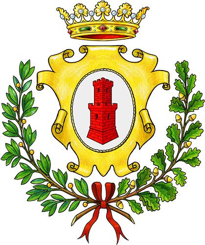 comune-di-castelraimondo
