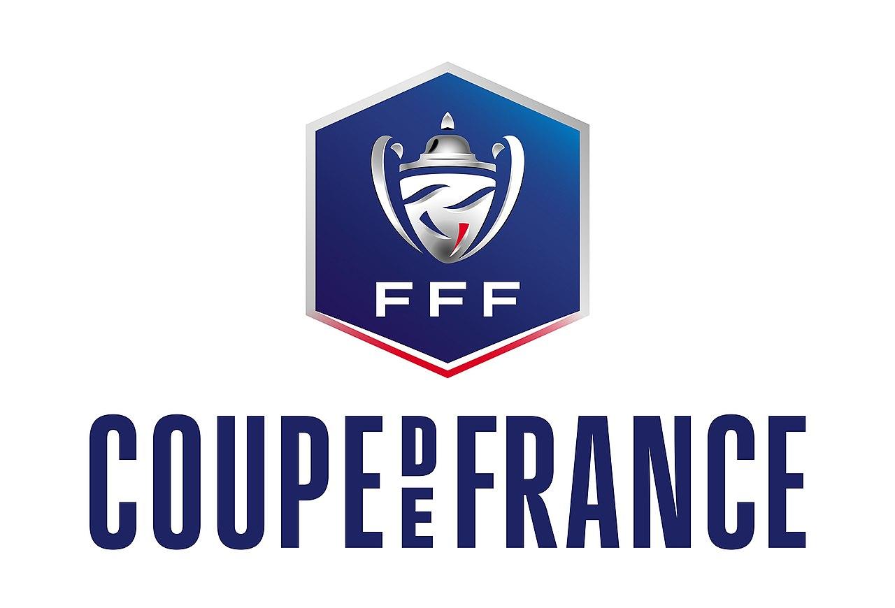 siti di incontri in Nizza Francia libero di unirsi e utilizzare siti di incontri