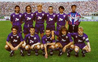 Serie B 1993 1994 Wikipedia