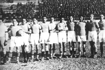 Lazio 1925-1926.jpg