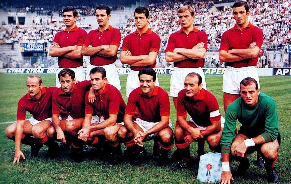 sergio garufi calciatore milan - photo#42